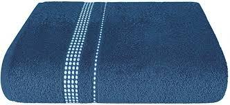 Полотенце Лето 40x70cm Calm <b>Blue</b> 713521 чистоты и каждый ...