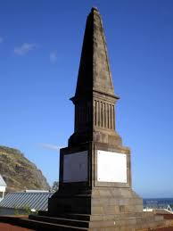 <b>La Redoute</b> (La Réunion) — Wikipédia