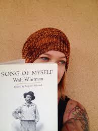 essay walt whitman song myself custom paper service essay walt whitman song myself
