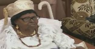 Image result for H. I. D. AWOLOWO