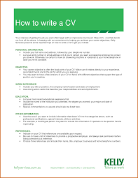 how to write simple resume to make a resume online how to make how to write cv proffesional resume cv template sample