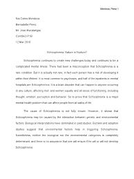 biopsychosocial essay biopsychosocial essay essay basics letter announcing new business