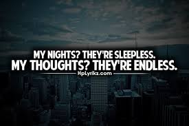 Image result for Images quotes restless