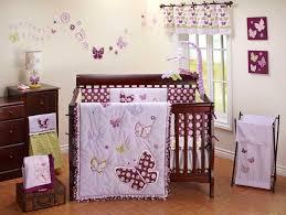 best trend target girl bedding today e2 80 94 bedroomsgirl bedrooms image of for baby accessoriessweet modern teenage bedroom ideas bedrooms