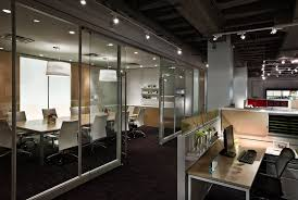 table lighting conference room and lighting on pinterest award winning office design