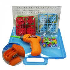 Детские игрушки EPtech - ROZETKA
