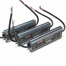 <b>24v</b> led <b>light</b> transformer — купите <b>24v</b> led <b>light</b> transformer с ...