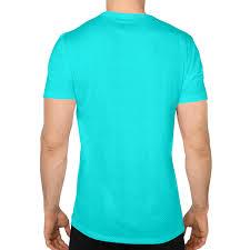 <b>Спортивная футболка 3D</b> Джонни Браво #3100692 от Zamula