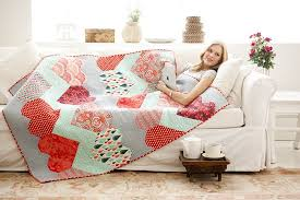 Image result for pictures of heart quilts