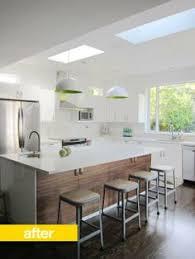 inexpensive kitchen ikea