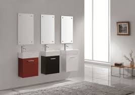 design basin bathroom sink vanities: sinks and vanities for small bathrooms on bathroom