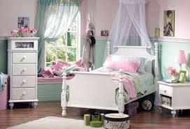excellent furniture design kids bedroom designer