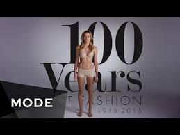 100 Years of <b>Fashion</b>: <b>Men</b> Glam.com - YouTube