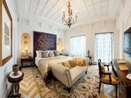ci taj_rajput suite bedroom chandelier pattern white_s4x3 bedroom chandelier lighting