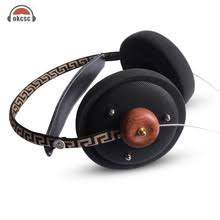 Buy open <b>speaker</b> and get free shipping on AliExpress.com