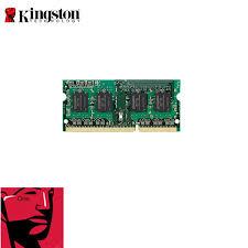 <b>KINGSTON</b>/<b>DDR4 26668G 16G Laptop</b> Memory Strip PC Memory ...