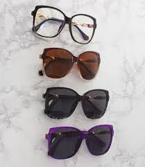 Wholesale <b>Sunglasses</b> | Buy Wholesale <b>Fashion Sunglasses</b> in Bulk