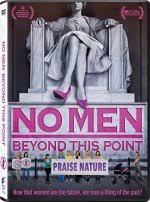 No Men Beyond This Point (2015) subtitulada