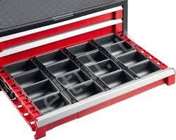 <b>Тележка KETER с</b> 5 ящиками DRAWER 2+3 38380-5 | Элтул