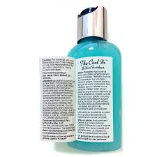 anthony shaveworks the cool fix aftershave travel size anthony shaveworks the cool fix aftershave travel size 2