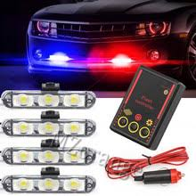 Flasher Police <b>Led</b> for Car reviews – Online shopping and reviews ...