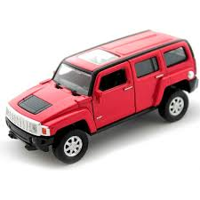 Купить <b>Welly</b> 43629 Велли Модель машины 1:34-39 <b>Hummer H3</b> ...