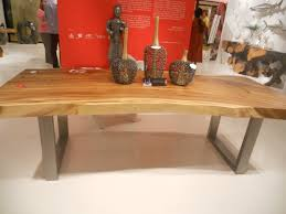 Dining Room Tables Portland Or Dining Table Cute Live Edge Dining Table Portland Or