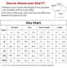 Online Shop <b>Lus Los</b> Plaid Christmas Hat Merry Christmas <b>T</b>-<b>Shirt</b> ...