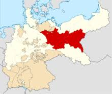 「1874 german empire flag」の画像検索結果