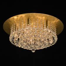 <b>Потолочная люстра MW</b>-<b>Light</b> Венеция <b>276014509</b> (Германия ...