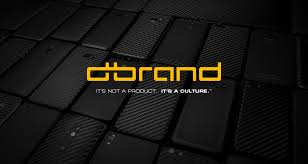 <b>Samsung Galaxy Cases</b> » Grip™ » dbrand