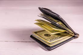 The 8 Best <b>Money Clip</b> Wallets of 2019