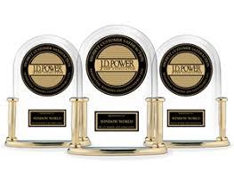 door patio window world: window world wins jd power award quot