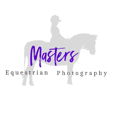 <b>Masters Equestrian</b> Photography - Home | Facebook