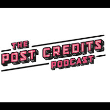 The Post Credits Podcast