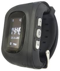 <b>Часы Jet Kid</b> Start — купить по выгодной цене на Яндекс.Маркете
