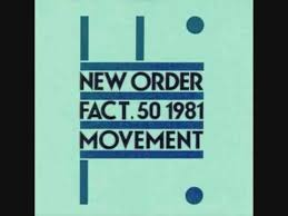 New Order - <b>Dreams Never End</b> - YouTube