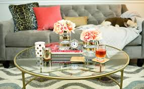 lighting living room complete guide: international lux round coffee table living table  xjpg international lux round coffee table