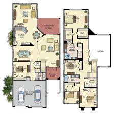 Design cool house plans garage apartmentHow to drawing building plans online     best draw house plans online     cool Apartments cool garage