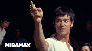 The <b>Big Boss</b> | 'Broken Promise' (HD) | Bruce Lee | 1971 - YouTube