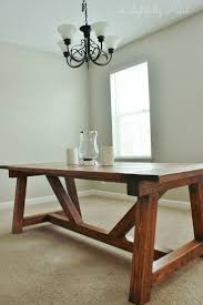 hardware dining table exclusive:  ideas about white farmhouse table on pinterest white dining table farmhouse table decor and dinning table centerpiece