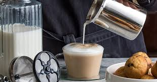 16 Best <b>Milk Frothers</b> 2021 | The Strategist | New York Magazine