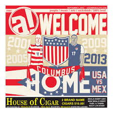 columbus alive by the columbus dispatch issuu