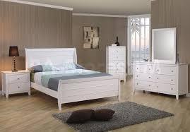 bedroom ashley leo twin bedroom set