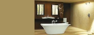 ideas bathroom sinks designer kohler: bathroom ideas amp planning bath ip landing hero bathroom ideas amp planning