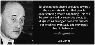 Bildresultat för Jean Monnet