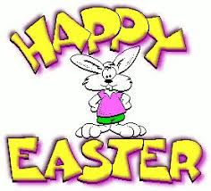Image result for easter clip art free