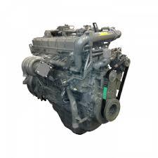 Home - <b>Isuzu</b> Diesel Engines