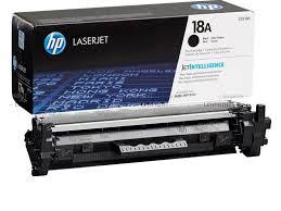 <b>Картридж HP 18A</b> CF218A для LaserJet Pro M104/MFP M132 ...