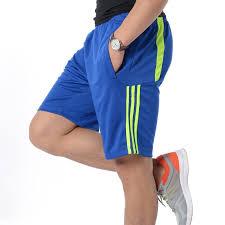 <b>Running</b> Shorts Outdoor Unisex Tennis <b>Beach Pants Sport</b> Shorts ...